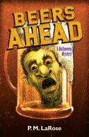 Beers Ahead Book