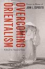 Overcoming Orientalism
