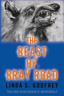 The Beast of Bray Road PDF