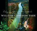 Waco, Texas' William Cameron Park