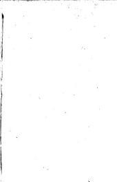 Consolationis Philosophiae libri quinque