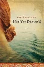 Not Yet Drown d PDF