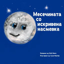 The Moon with the Crooked Smile                                   PDF