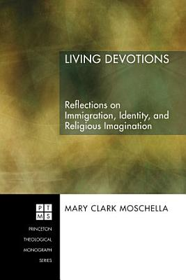 Living Devotions PDF