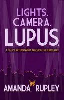 Lights - Camera - Lupus