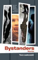 Bystanders PDF
