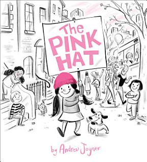 The Pink Hat Book
