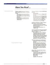 Technology Applications Quarterly PDF