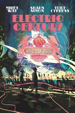 The Electric Century