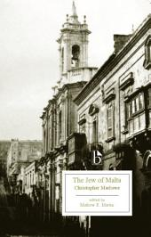 The Jew of Malta