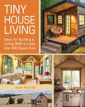 Tiny House Living