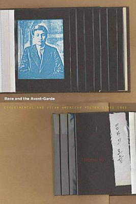 Race and the Avant garde PDF