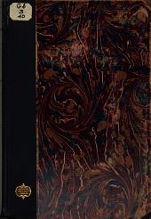 Bakchylides. - Berlin, Weidmann 1898. 34 S.
