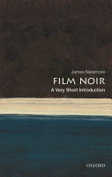 Film Noir  A Very Short Introduction PDF