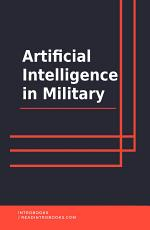 Artificial Intelligence in Military