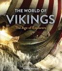 The World of Vikings PDF