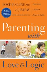 Parenting With Love And Logic Book PDF