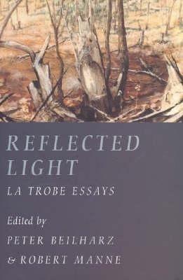 Reflected Light PDF
