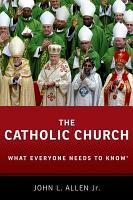 The Catholic Church PDF