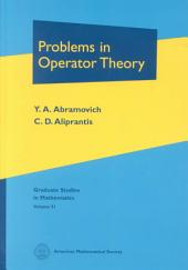 Problems in Operator Theory: Volume 2