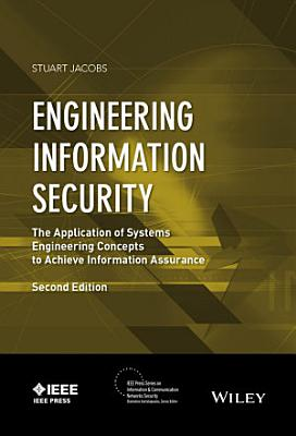 Engineering Information Security