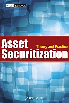 Asset Securitization PDF