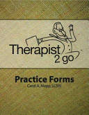 Therapist 2 Go Practice Forms