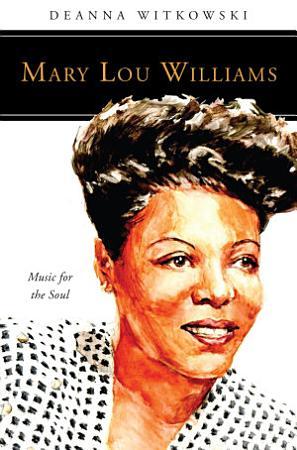 Mary Lou Williams PDF