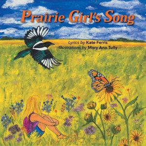 Prairie Girl s Song