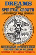 Dreams and Spiritual Growth