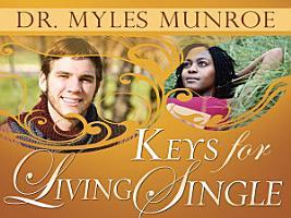 Keys for Living Single PDF