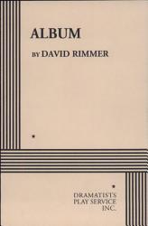 Album PDF