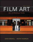 Film Art  An Introduction PDF