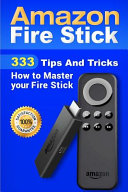 Amazon Fire Stick PDF