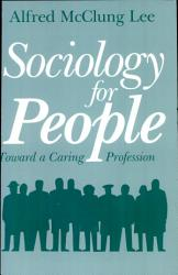 Sociology For People Book PDF