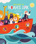 The Story of Noah s Ark