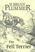 The Fell Terrier PDF