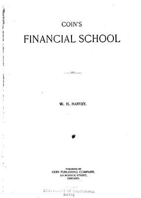 Coin s Financial School