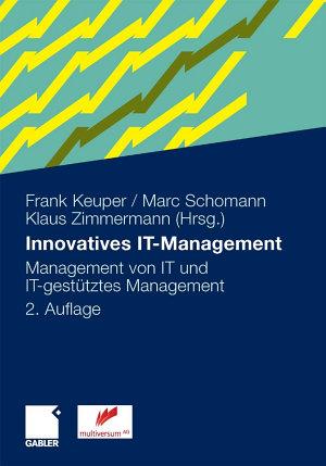 Innovatives IT Management PDF