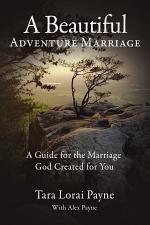 A Beautiful Adventure Marriage