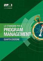 Standard for Program Management   Fourth Edition  ITALIAN  PDF