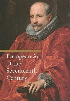 European Art of the Seventeenth Century PDF