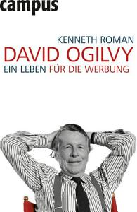 David Ogilvy PDF