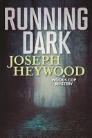 Running Dark PDF