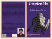 Inspire Me: A Collection of Poems