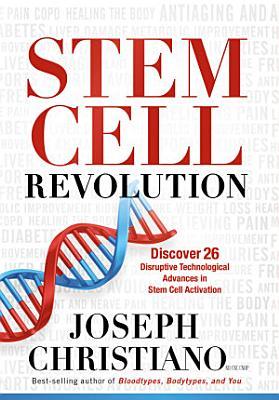 Stem Cell Revolution PDF