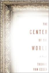 The Center Of The World Book PDF