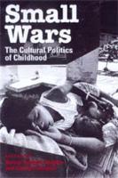 Small Wars PDF