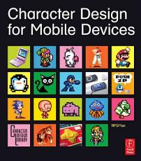 Character Design for Mobile Devices PDF