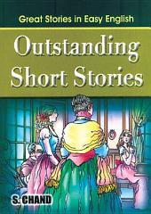Oustanding Short Stories